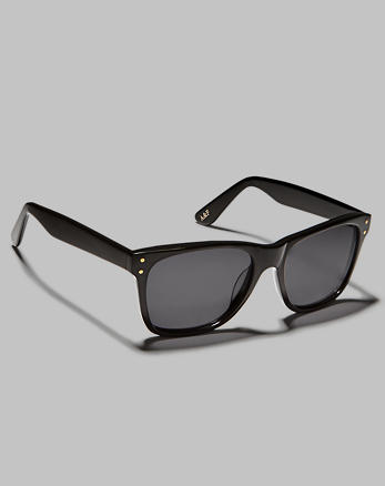 ANF Retro Sunglasses