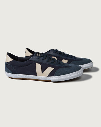 Mens Veja Volley Sneakers