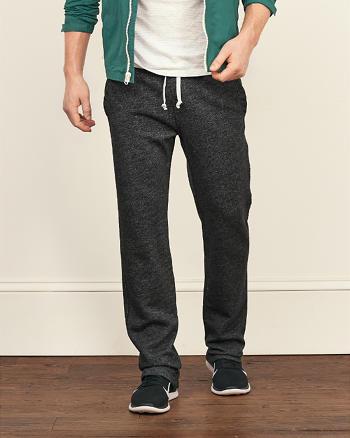 ANF A&F Classic Sweatpants