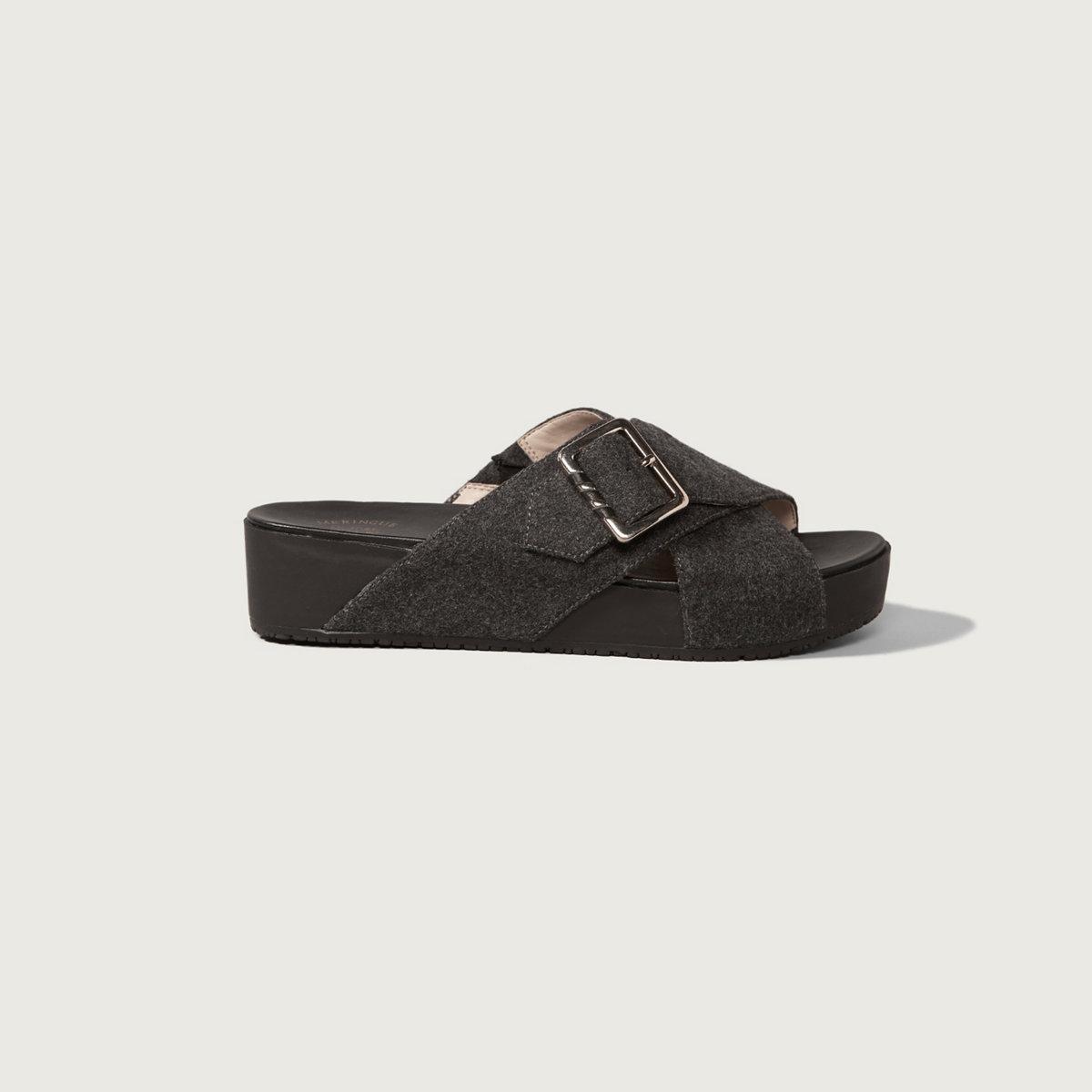 Dr. Scholl's Flight Sandals