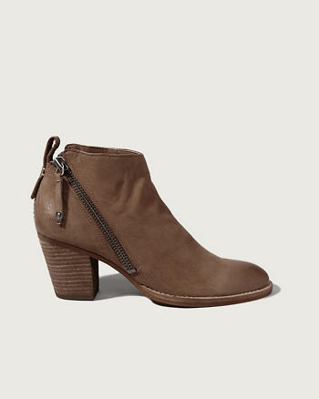 ANF Dolce Vita Jaeger Bootie