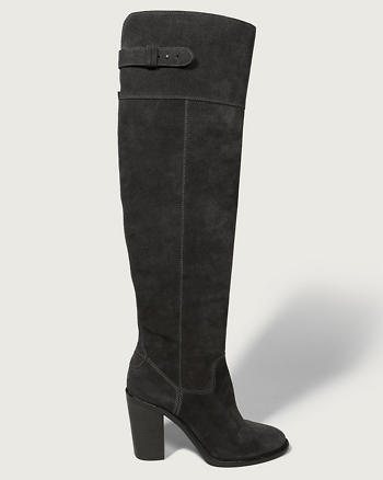 ANF Dolce Vita Okana Boot