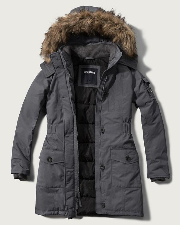 Womens coats sale