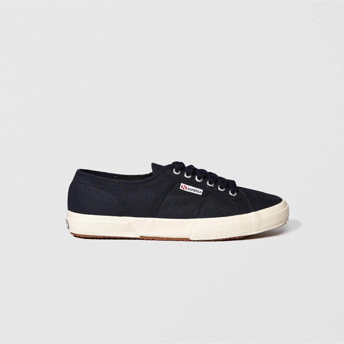 Superga Classic COTU Sneakers