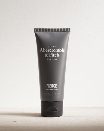 ANF Fierce Aftershave Lotion