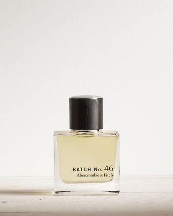 ANF Batch No. 46 Cologne