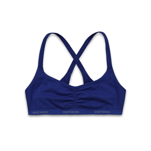 Womens Yoga Bra