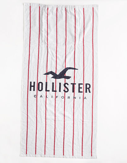 f998dbdcb Hollister Co. Carpe Now