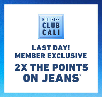 Hollister Co  Carpe Now | Clothing for Guys and Girls