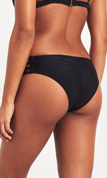 Co Bikini Bikini BottomsHollister Bikini Co BottomsHollister 3R4Lq5Aj