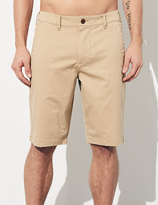 fd48dc2067 Guys Shorts Bottoms | HollisterCo.com
