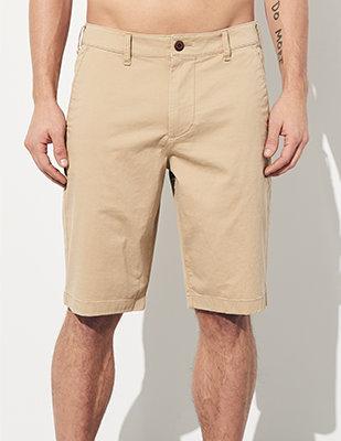 2527590264909 Gars Shorts Bas | HollisterCo.com