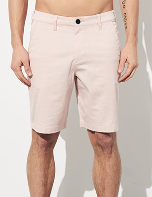 711eafaaacf5b Guys Shorts   Hollister Co.