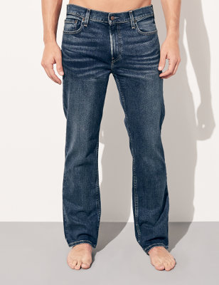90c57011312 Click here to shop Guys Straight Jeans