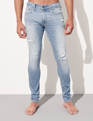 Jeans Hollister Para Hombre Off 54 Online Shopping Site For Fashion Lifestyle