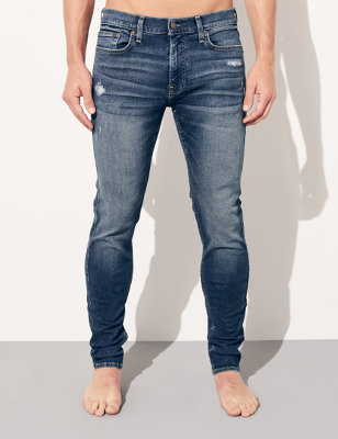 ed4106238f Click here to shop Guys Super Skinny Jeans