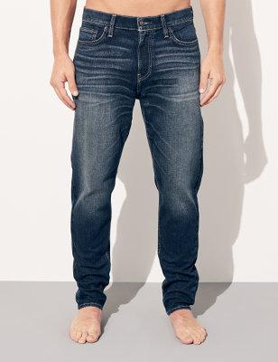 Inferiores Partes Chicos Jeans Partes Jeans Chicos Partes Inferiores Chicos Jeans Partes Chicos Inferiores Jeans uJl13KTcF