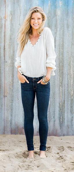 girls jeans bottoms hollistercoca