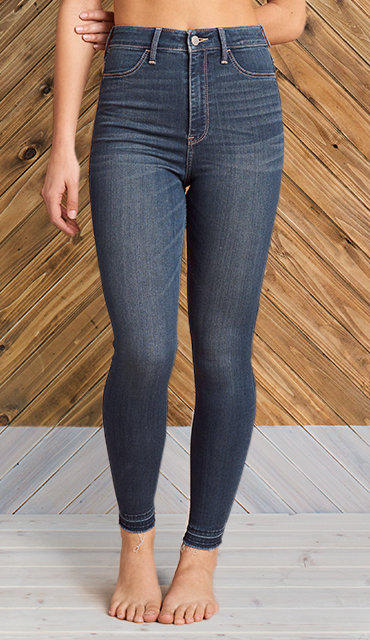 Shop our range of womens jeggings online & in store. Best & Less have womens jeggings at low prices and ship Australia wide.