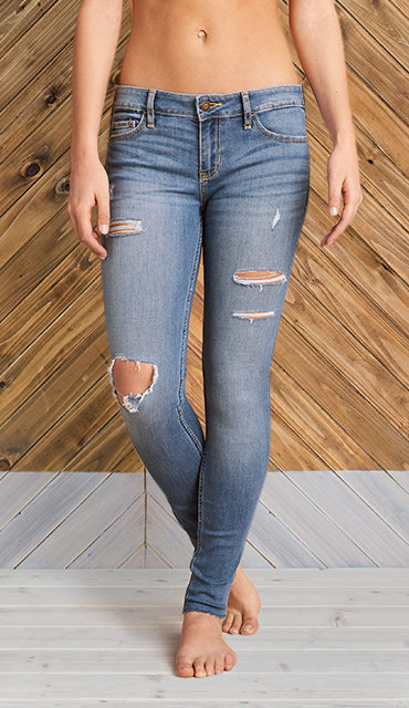 skinny jeans FREE videos found on XVIDEOS for this search.