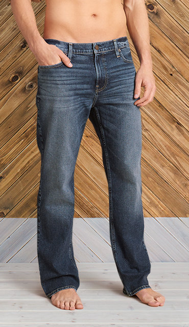 hollister jeans for men logo - photo #9