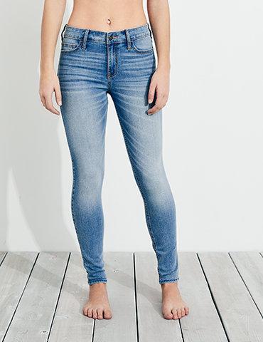 Skinny jeans kaufen schweiz