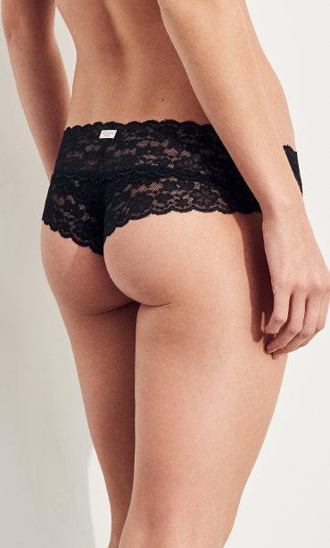 Teen panties all panties pass, wife sunbathing video