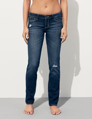 skinny jeans hollister co