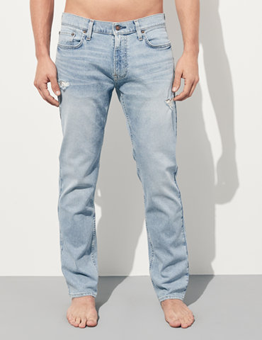 Where can you buy cheap skinny jeans for guys?