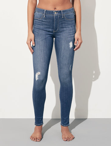 5510d56c12 Click here to shop jeans leggings
