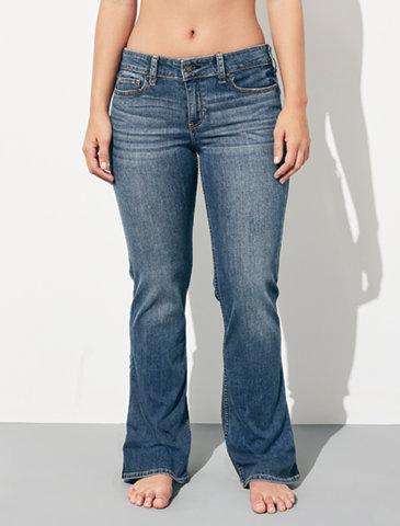 2e86f1e736 Click here to shop boot jeans