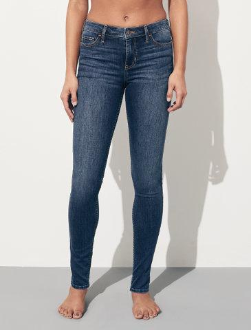 Click here to shop super skinny jeans 49f0b4f3bebc8