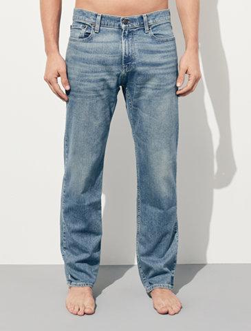 0bcd5e3584 Haz clic aquí para ver jeans rectos para chicos