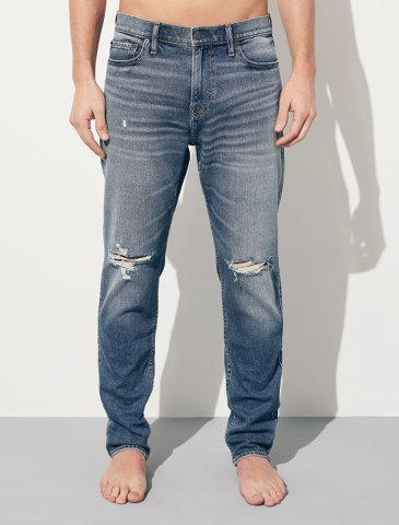 22750cc8dc9 Click here to shop Guys Dad Jeans