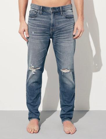 f395876543 Haz clic aquí para comprar jeans dad para chicos