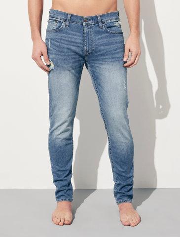 9e5b77bc2f Haz clic aquí para ver jeans ajustados para chicos