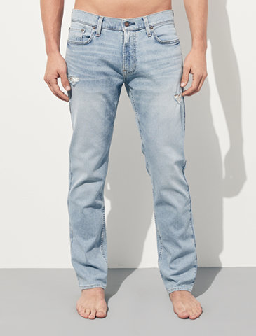 bab2dad2882 Click here to shop Guys Athletic Skinny Jeans