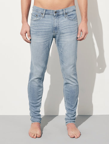 ad436ec9 Click here to shop Guys Super Skinny Jeans