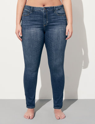 Click here to shop super skinny jeans