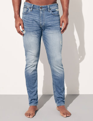 3d1672e616520 ... Click here to shop Guys Skinny Jeans