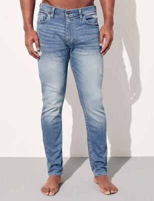 f7408cf578 ... TALLA 32 X 32 Haz clic aquí para ver jeans ajustados para chicos
