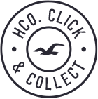 Hco. Click & Collect