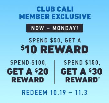 Redeem Google Rewards Apk