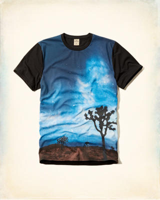 Photoreal T-Shirt