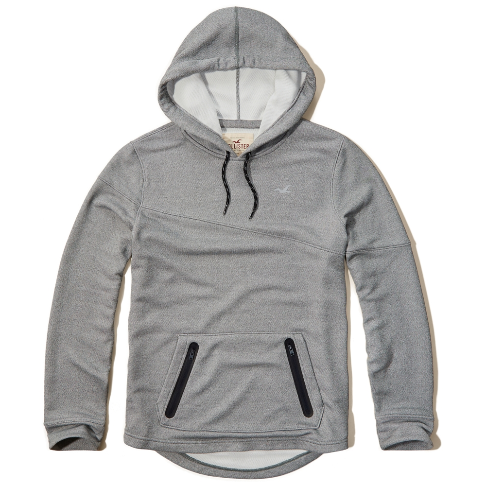 Hollister hoodies dames for Hollister live chat