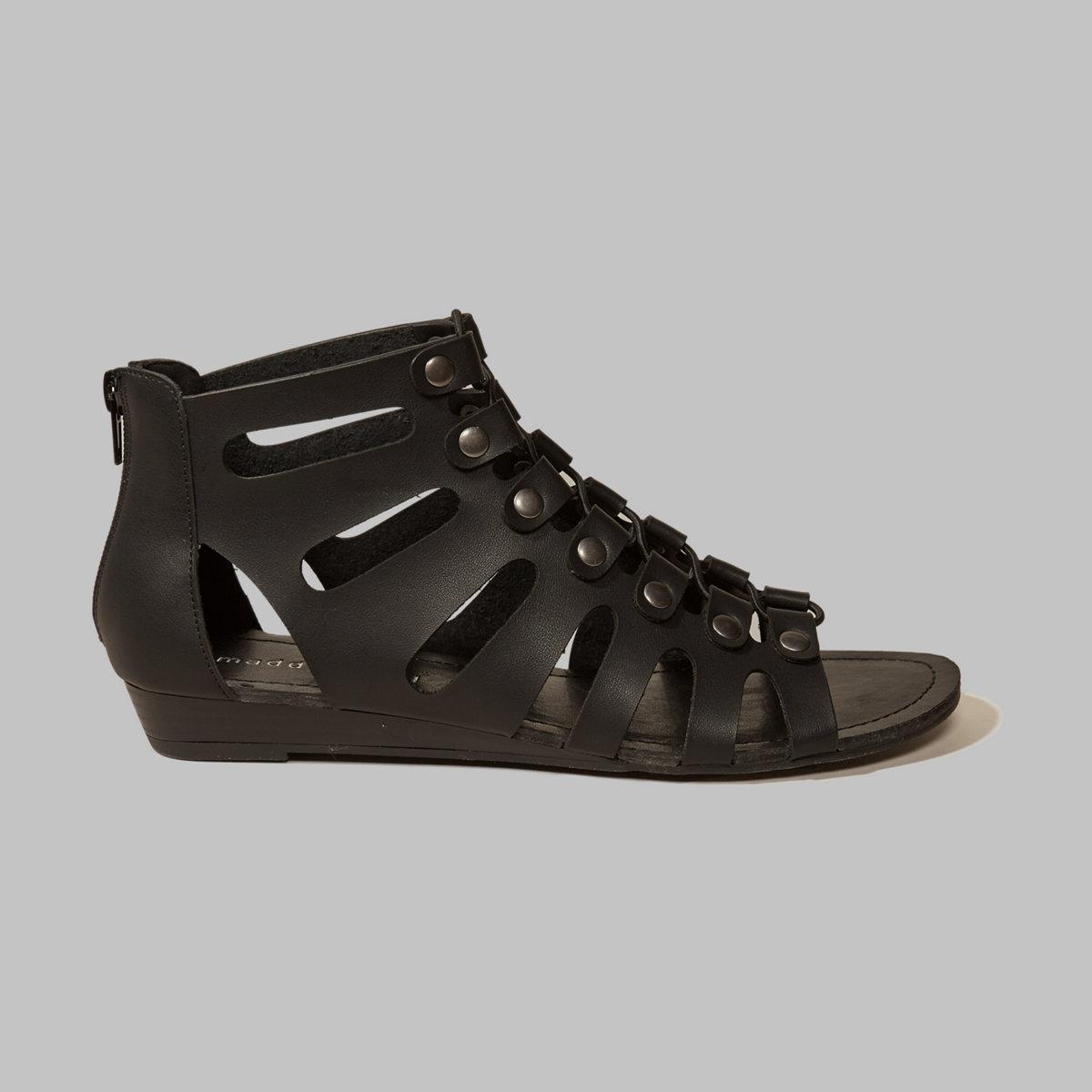 Madden Girl PILLAR Sandals