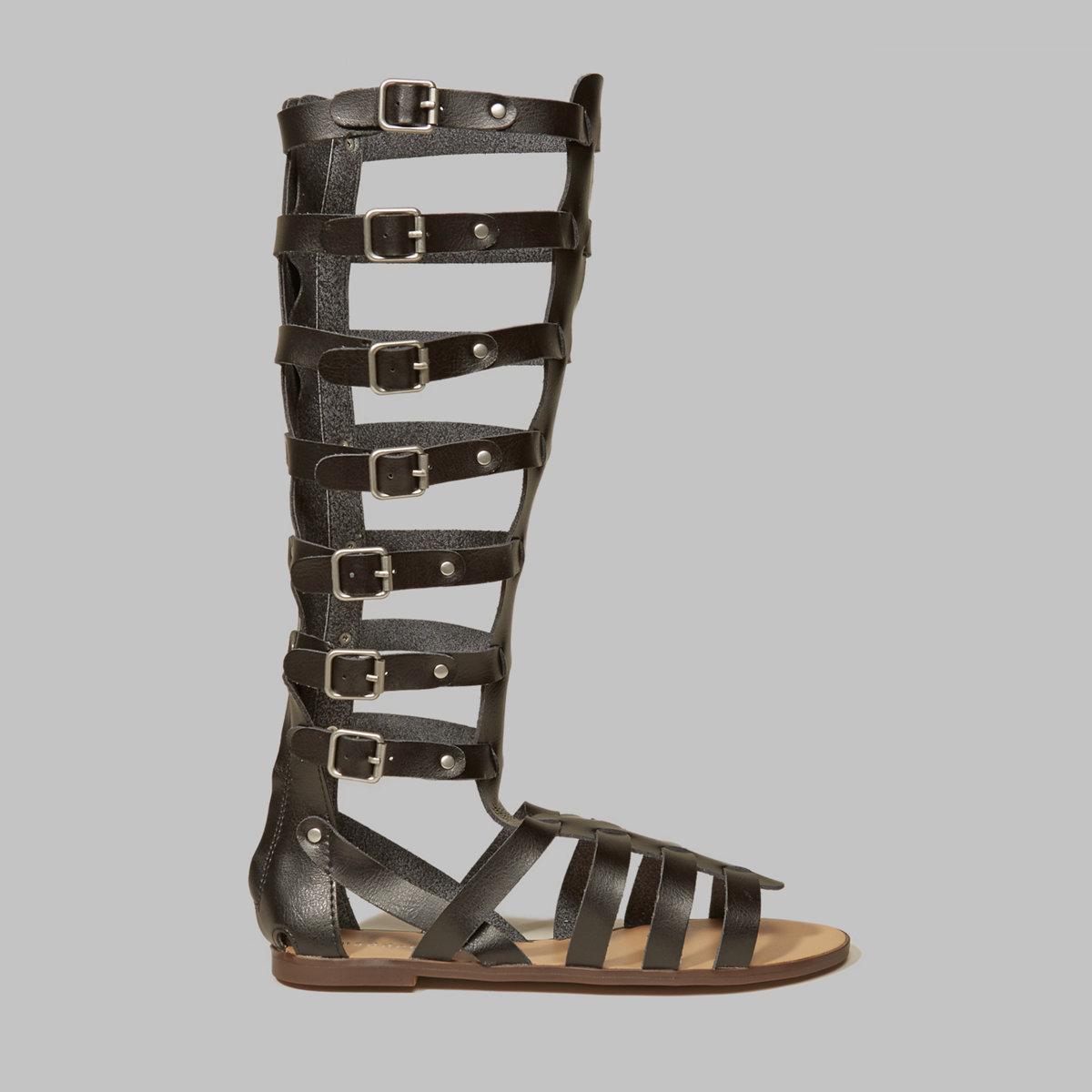 Madden Girl PENNA Sandal