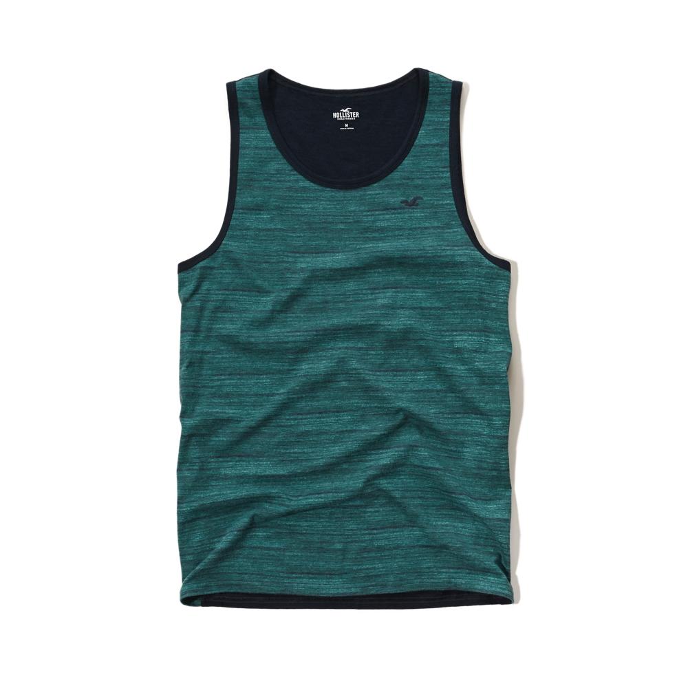 Hollister T Shirt Kopen