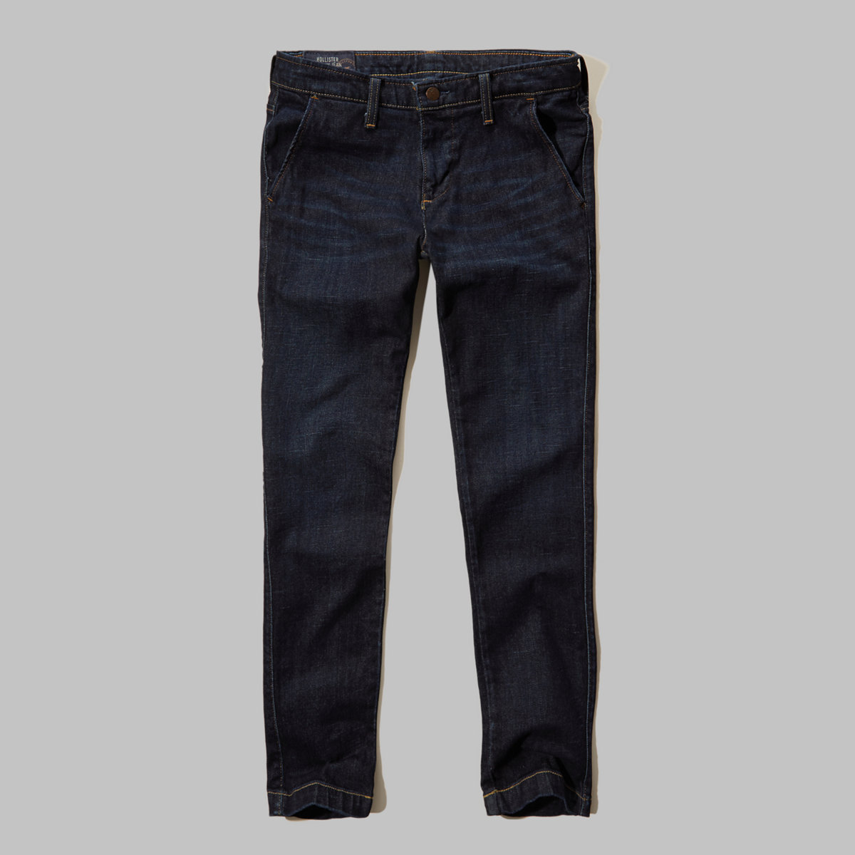 Hollister Skinny Trouser Jeans