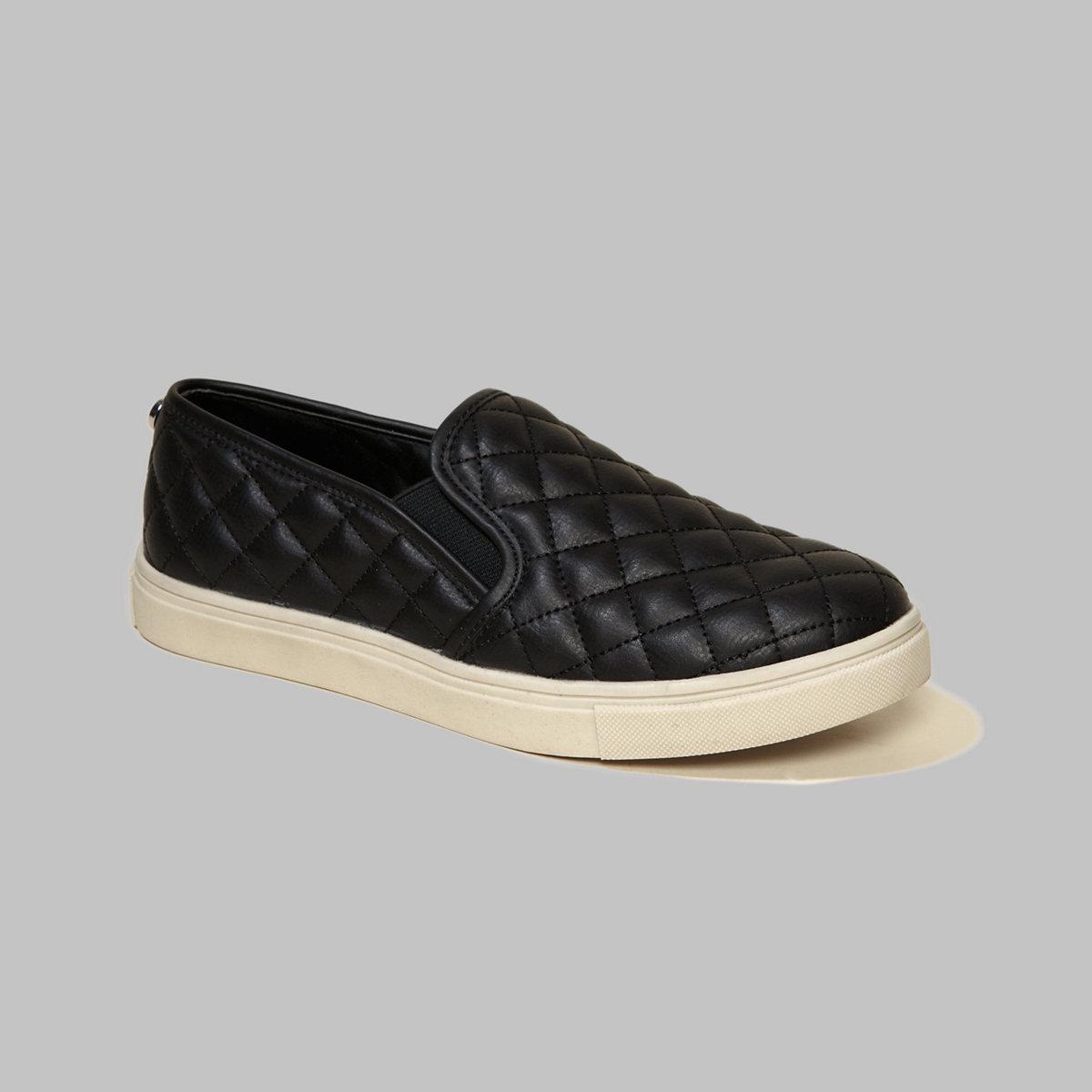 Steve Madden ECENTRICQ Sneaker